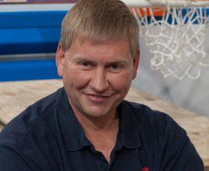 Bridge, campione mondiale Geir Helgemo sospeso per doping