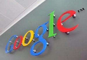 """Google, problemi di sicurezza per Chrome: """"Aggiornate subito"""" (foto Ansa)"""