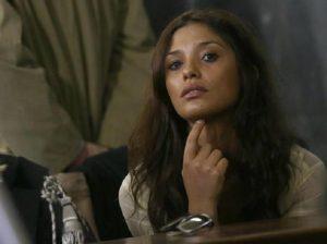 """Imane Fadil è stata trovata morta. Disse di aver visto """"Satana"""" alle cene di Arcore"""