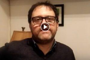 Accordi prematrimoniali si potranno stipulare anche in Italia?