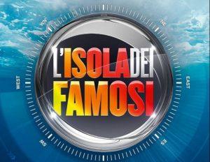 Isola dei Famosi, in nomination Luca Vismara, Ghezzal e Aaron Nielsen