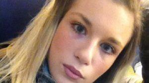 """Jessica Faoro uccisa """"con brutale violenza"""" per un no: le motivazioni della condanna  a Garlaschi"""