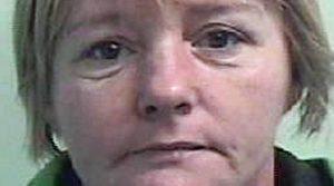 Julie Reilly, trovati i resti della donna uccisa nel 2018 a Glasgow