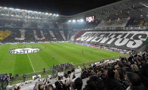 "Agrigento, arrestato capo ultras Juventus: ""Gestiva droga per conto dei clan"""