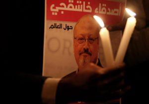 """Khashoggi, i suoi killer """"assicurati alla giustizia"""". Ma Arabia Saudita non vuole Onu"""