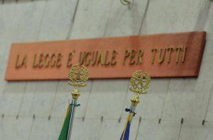 """Genova, uccise la compagna: chiesti 30 anni, condanna a 16. """"Era deluso e disperato"""""""