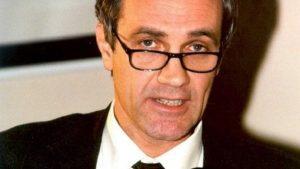 Francesco Lo Coco, il mistero del luminare morto suicida. Nessuno sa perché lo ha fatto