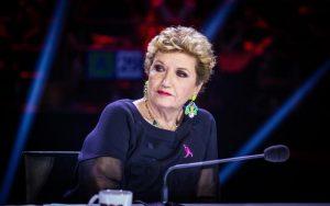 """X Factor, Mara Maionchi vuole lasciare: """"Grande programma, ma troppo faticoso"""""""