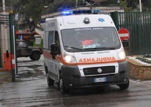 Alessandra Immacolata Musarra, 23enne trovata morta nel suo letto. Interrogato fidanzato (foto d'archivio Ansa)