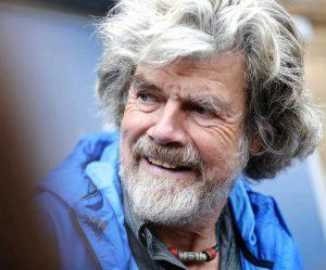 Daniele Nardi, dolore di Messner: gli dissi che andare lì era stupidità