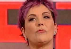 """Vieni da me, Donatella Milani su Ora o mai più: """"Mi hanno offesa come donna"""""""