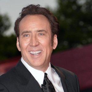 Nicolas Cage, nozze lampo con Erika Koike: dopo 4 giorni chiede annullamento