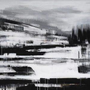 Paolo Picozza: una vecchia recensione di 10 anni fa, anticipa il riconoscimento di un grande artista