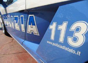 Prato, il DNA conferma: il figlio della prof è del suo alunno di 14 anni (foto d'archivio Ansa)