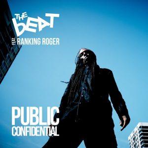 Ranking Roger, cantante dei The Beat, è morto a 56 anni