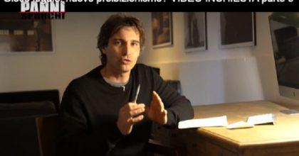 Gioco legale: nuovo proibizionismo? VIDEO INCHIESTA parte 3