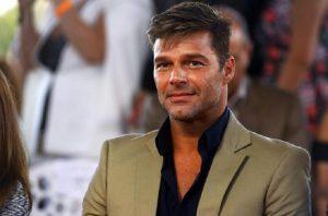 Amici, Ricky Martin sarà direttore artistico. Tutte le anticipazioni
