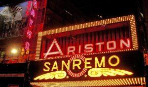 Festival di Sanremo 2020, Amadeus e Antonella Clerici alla conduzione?