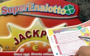 Lecce, vince 70mila euro al SuperEnalotto ma non incassa. Mancano 8 giorni per riscuotere