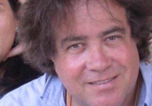Aereo caduto in Etiopia: l'assessore siciliano Sebastiano Tusa e gli altri 7 italiani a bordo
