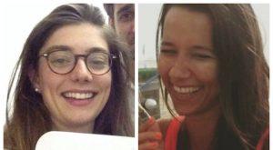 Aereo caduto Etiopia, Virginia Chimenti e Maria Pilar Buzzetti morte: lavoravano per l'Onu