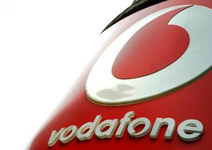 Vodafone, 1.130 esuberi su 7mila dipendenti. E' l'effetto Iliad