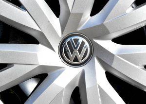 Volkswagen, piano per taglio di 7mila posti di lavoro nei prossimi cinque anni