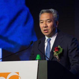 Warner Bros, il presidente Kevin Tsujihara licenziato dopo le accuse