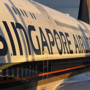 tripadvisor singapore