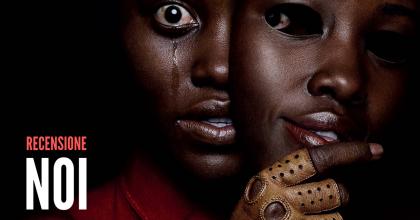 Recensione: Noi (Us). Il secondo film di Jordan Peele