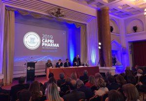 ENPAF: nuove misure per il sostegno all'occupazione in farmacia