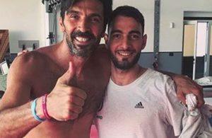 Grīgorīs Kastanos, ecco chi è il calciatore che ha esordito in Spal-Juventus