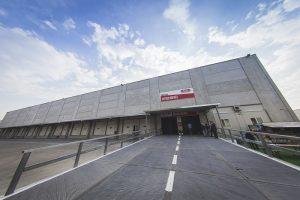 Mondo Convenienza: acquisti online da tutta la Sicilia e ritiri a Palermo
