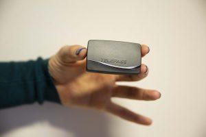 Telepass: arriva il nuovo dispositivo, tascabile e multiservizio