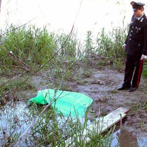 Legnano (Verona), donna scomparsa ritrovata morta in riva all'Adige