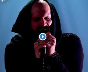 The Voice, l'esibizione di Alberto... terrorizza tutti