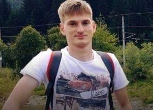 Alex Gerolin, continuano le ricerche del 22enne di Portogruaro