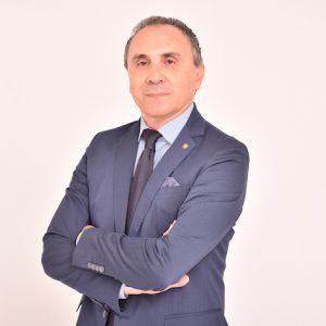 Alfredo Posteraro, intervista al candidato di Forza Italia circoscrizione Nord-Est