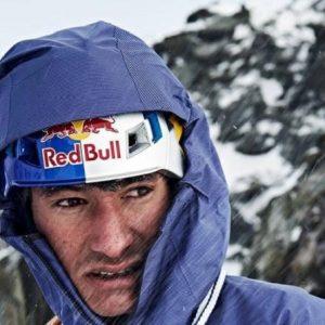 Canada, più nessuna speranza per i tre alpinisti travolti da una slavina sull'Howse Peak