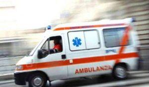 Giugliano, incidente allo Stir: Aniello Russo muore schiacciato da un muletto