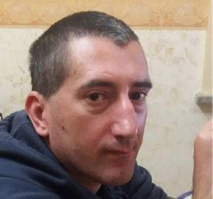 Santo Stefano di Camastra (Messina), trovato morto Domenico Ania. Era scomparso da giorni