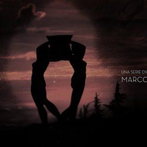 """Le prime due puntate della serie """"L'Aquila - Grandi Speranze"""" sono andate in onda martedì 16 aprile. La fiction, uscita a dieci anni dal terremoto del 2009, è diretta da Marco Risi"""