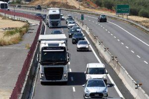 Pedone investito in autostrada: chi guida non ha colpe (se rispetta i limiti). Cassazione