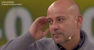 Avanti un Altro, Salvatore vince 140mila euro e poi... chiede alla fidanzata di sposarlo