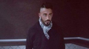 Cardito (Napoli), bambino ucciso a botte: dopo il patrigno arrestata anche la madre
