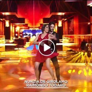 Ballando con le Stelle 2019, Raimondo Todaro infortunato ma Nunzia De Girolamo...