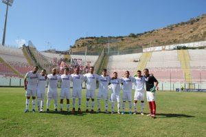 Bari promosso in Serie C, è il primo successo della gestione di Luigi De Laurentiis