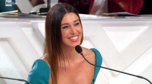 Temptation Island Vip, Belen Rodriguez non sarà la nuova conduttrice. Il motivo...