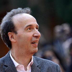 Roberto Benigni, recuperata la scultura romana rubata nella sua villa
