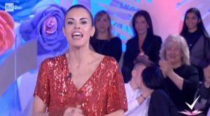 Bianca Guaccero, incidente a Detto Fatto: cosa fa la coppia in studio